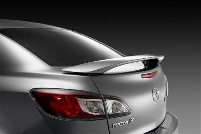 Delightful Mazda 3 2011 Accessories